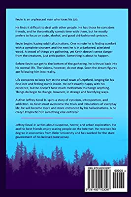 Code Junkie: Unbound Edition: Jeffrey Koval Jr: Amazon ae