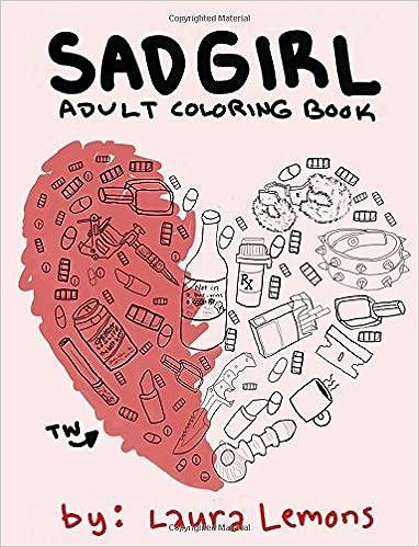 Kostenlose E-Book-Downloads von Google Sad Girl adult ...