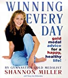 Winning Every Day
