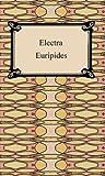 Electra, Euripides, 1420927345