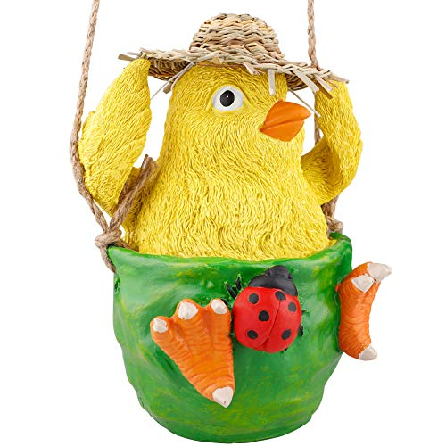 Takefuns Easter Decoration Fairy Garden Accessories for sale  Delivered anywhere in Canada