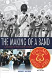 The Making of a Band, G. Sean Gibson, 1468545108