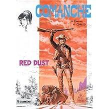 Red dust comanche 01