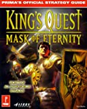 King's Quest Mask of Eternity, Rick Barba, 0761511156