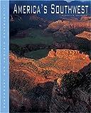 America's Southwest, Marcella Colombo, 8854400920