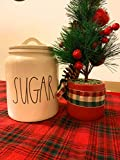 Rae Dunn Sugar Canister By Magenta