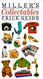 Miller's Collectables Price Guide 1999-2000, , 1840001283