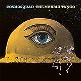 Morbid Tango
