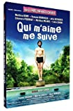 If You Love Me Follow Me ( Qui m'aime me suive ) [ NON-USA FORMAT, PAL, Reg.2 Import - France ]