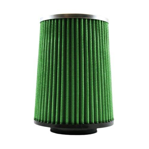 Green Filter 2139 Green High Performance Air Filter