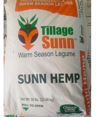 SeedRanch-Sunn-Hemp-Seed-2-Lbs
