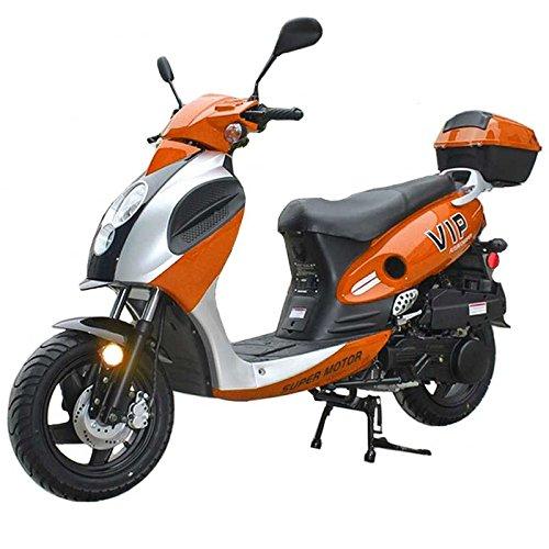 TaoTao POWERMAX-150