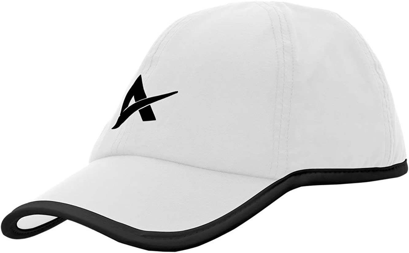 Arctic Cool Instant Cooling Cap Performance Tech Breathable UPF 50+ Sun Protection Moisture Wicking