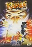 Kamui - Le Film