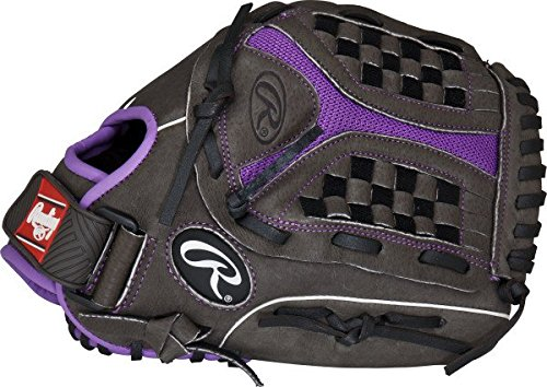 Rawlings Sporting Goods Storm Youth Series Sizenameinternal