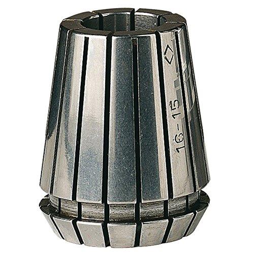 CMT 184.065.00 ER32 Precision Collet, 1/4-Inch (Er32 Collet)