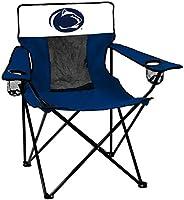 Logo Brands NCAA Elite Chairs