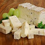 Blue di Bufala - 8 oz (cut portion)