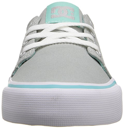 Jungen Shoes Blue Sneaker Grey TX Trase DC qAaxHtt