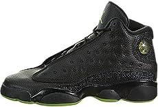 finest selection aca0b fc9ad Jordan Nike Air 13 ...