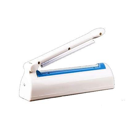 WY-Sealer Las Mini Bolsas de plástico portátiles del ...