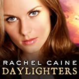 Daylighters: Morganville Vampires Series, Book 15