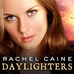 Daylighters Audiobook
