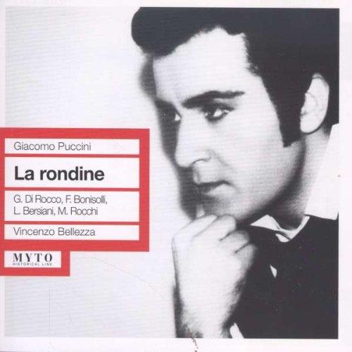 Bildergebnis für la rondine bonisolli