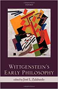 wittgenstein and modern philosophy a review For tanesini, rather than seeking to put forward substantive theories in his work, wittgenstein was engaged in therapy, a process of bringing our understanding of ourselves, and our own limitations, back home from the places of loneliness and estrangement in which modern philosophy has stranded it.