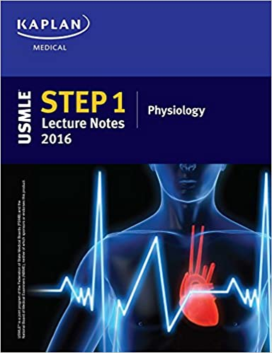 usmle step 1 books free download 2016