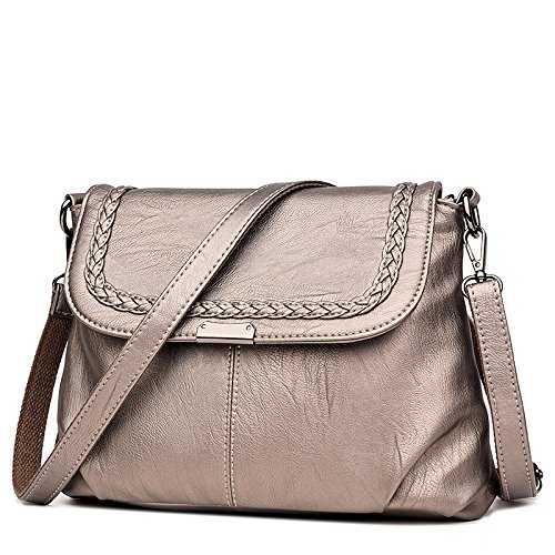 Bag Mode Travel À B Party Small Simple shopping Lady Messenger Jpfcak Sac Bandoulière 6XqTBFX