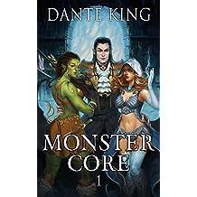 Monster Core