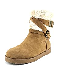 G By Guess Azzie Winter Boot
