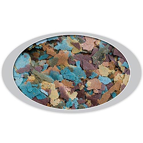 Pictures of Cobalt Aquatics Pro Breeder Flake 5 oz 23002N 5