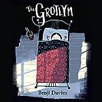 The Grotlyn | Benji Davies