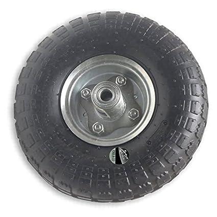 rueda neumático para camiones [1 unidad] W/