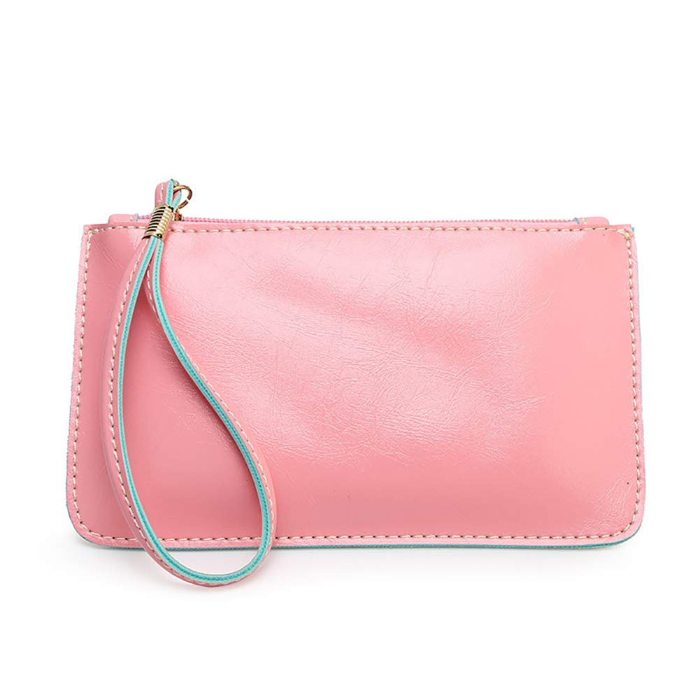 856store Women's Bags Faux...