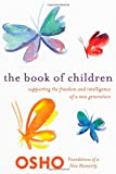 The Book of Children, Osho, 1250006201