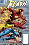 img - for The Flash by Mark Waid Book Seven book / textbook / text book