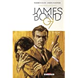 James Bond T01 : VARGR (French Edition)