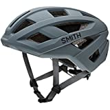 Smith Road Cycling Helmet Unisex, unisex, Route