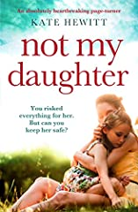 'THE book of the year!… I don't think I have ever cried as much… heart-breaking and unputdownable… To say this story is a five-star read is an understatement. There are not enough stars in the world to show how much this book has touched me.'...