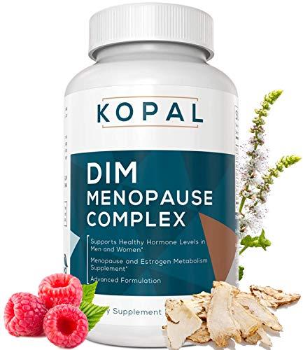 KOPAL DIM Supplement 250mg Bioperine%C2%AE