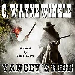 Yancey's Ride