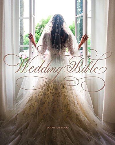 [Wedding Bible] (Wedding Bible)