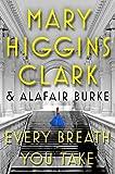 Every Breath You Take (An Under Suspicion Novel)