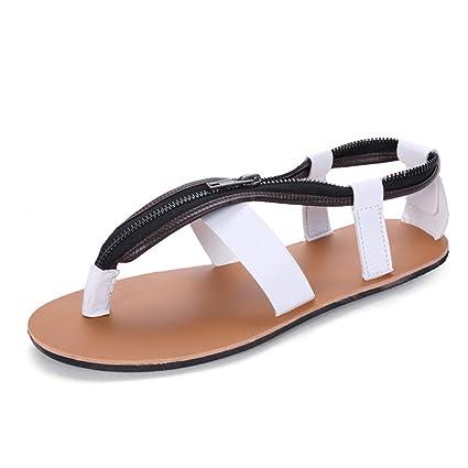 3e9bb09f5 Fashion Sandals