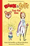 Two for One, Kate DiCamillo and Alison McGhee, 0763664456