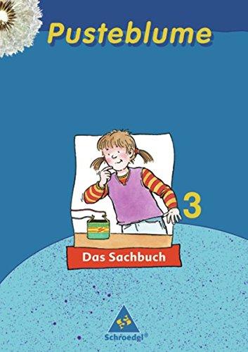 pusteblume-das-sachbuch-ausgabe-2006-niedersachsen-fr-das-2-4-schuljahr-schlerband-3