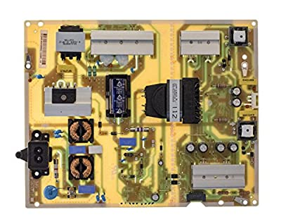 TEKBYUS EAY64388821 Power Supply LED Driver Board for 55UH6150 55UH6030 55UH6090 55UH615A